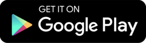 APP UBIZ para Google Android