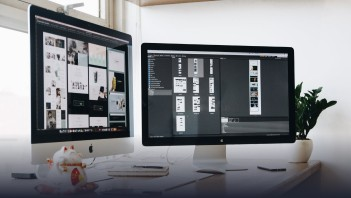 Design web webdesign