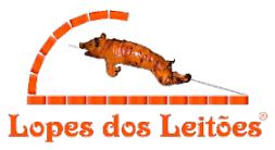 Lopes-dos-leitoes
