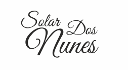 Solar dos nunes