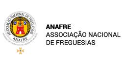 anafre