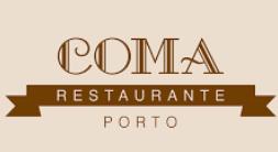 coma restaurante