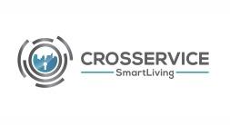 crosservice