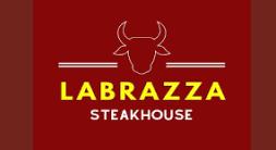labrazza