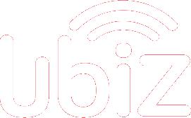 logo app ubiz