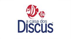 https://impacttransition.pt/casa-dos-discus/