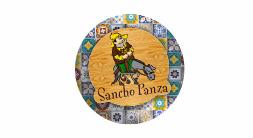 https://impacttransition.pt/sancho-panza/