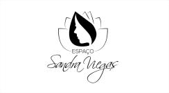 https://impacttransition.pt/espaco-sandra-viegas/