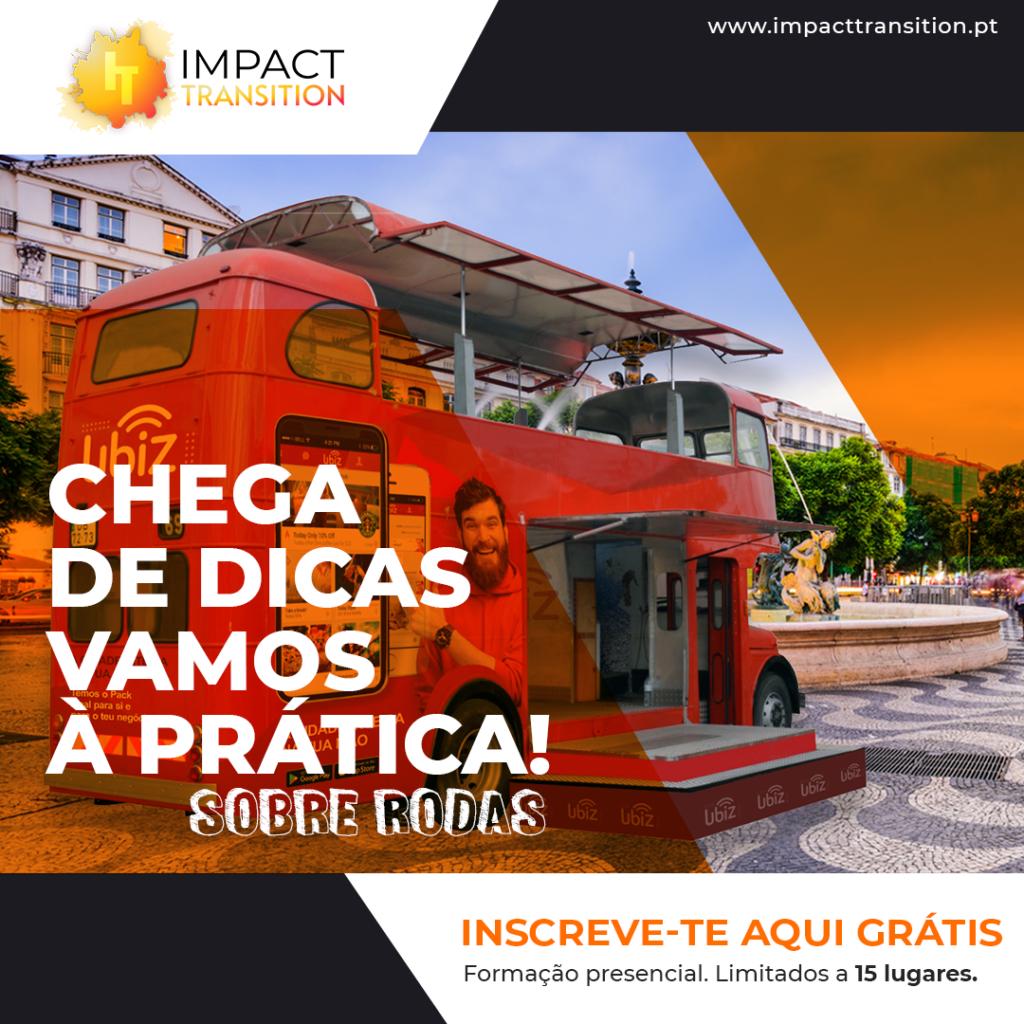 marketing-digital-cursos-google-Impact-Transition