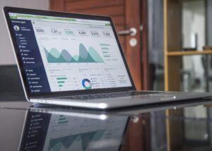 o-site-empresarial-e-um-importante-canal-de-vendas-impact-transition