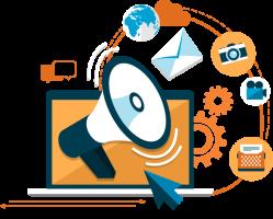 marketing-digital_ImpactTransition_5